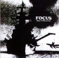 CDFocus / Ship Of Memories