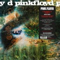 LPPink Floyd / Saucerful Of Secrets / Vinyl