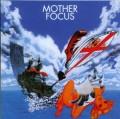 CDFocus / Mother Focus