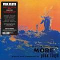 LPPink Floyd / More / Vinyl