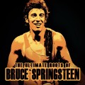 CDSpringsteen Bruce / Ultimate Roots Of