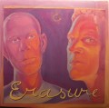 2LPErasure / Erasure / Vinyl / 2LP