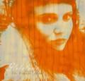 CDGlobelamp / Orange Glow