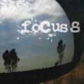 CDFocus / Focus 8