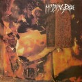 LPMy Dying Bride / Thrash Of Naked Limbs / Vinyl