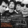 4DVDRolling Stones / Totally Stripped / 4DVD+CD