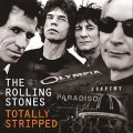 CD/DVDRolling Stones / Totally Stripped / CD+DVD / Digipack