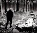 CDNash Graham / This Path Tonight