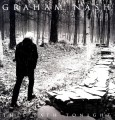 LPNash Graham / This Path Tonight / Vinyl