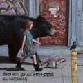 2LPRed Hot Chili Peppers / Getaway / Vinyl