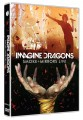 DVDImagine Dragons / Smoke+Mirrors Live