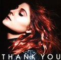 CDTrainor Meghan / Thank You / DeLuxe