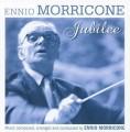 CDMorricone Ennio / Jubilee