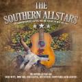 CDSouthern Allstars / Live Radio Broadcast