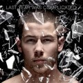 CDJonas Nick / Last Year Was Complicated / Deluxe