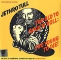 LPJethro Tull / Too Old To Rock'N'Roll:Too Young To Die / Bonus