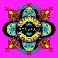 LP/CDXylaroo / Sweeetooth / Vinyl / LP+CD
