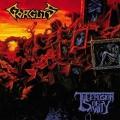 LPGorguts / Erosion Of Sanity / Reedice / Vinyl