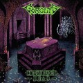 LPGorguts / Considered Dead / Reedice / Vinyl