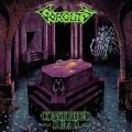 CDGorguts / Considered Dead / Reedice
