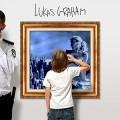 LPLukas Graham / Lukas Graham / Vinyl