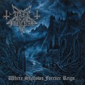 LPDark Funeral / Where Shadows Forever Reign / Vinyl