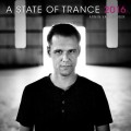 2CDVan Buuren Armin / State Of Trance 2016 / 2CD