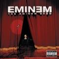 2LPEminem / Eminem Show / Vinyl / 2LP