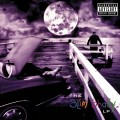 2LPEminem / Slim Shady LP