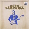 CDCampbell Glen / Meet Glan Campbel