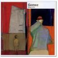 2LPGomez / Bring It / Vinyl / 2LP