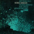 LPHancock Herbie / Empyrean Isles / Vinyl
