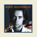 LPWainwright Rufus / Rufus Wainwright / Vinyl