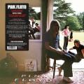 2LPPink Floyd / Ummagumma / Vinyl / 2LP