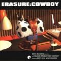 LPErasure / Cowboy / Vinyl