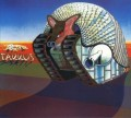 2CDEmerson,Lake And Palmer / Tarkus / Reedice / 2CD