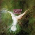 LPEmerson,Lake And Palmer / Emerson,Lake And Palmer / Reedice / Viny