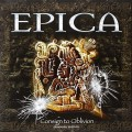 2LPEpica / Consign To Oblivion / Expanded / Vinyl / 2LP
