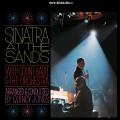 2LPSinatra Frank / Sinatra At The Sands / Vinyl / 2LP