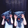 CDTemper Trap / Thick As Thieves / Digipack