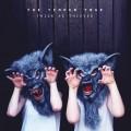 LPTemper Trap / Thick As Thieves / Vinyl