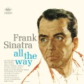 LPSinatra Frank / All The Way / Vinyl