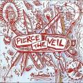 CDPierce The Veil / Misadventures