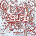 LPPierce The Veil / Misadventures / Vinyl