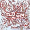 LPPierce The Veil / Misadventures / Vinyl