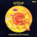 CDNektar / Remember The Future / Remastered