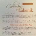 CDSolamente Naturali / Collection Of Lubeník