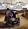 LPLauper Cyndi / Detour / Vinyl