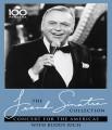 DVDSinatra Frank / Concert For The Americas