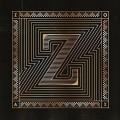 LP/CDZOAX / ZOAX / Vinyl / LP+CD